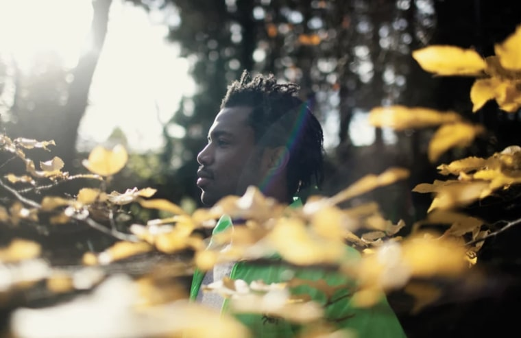 Listen To Sampha And The Young Turks On The Lot Radio