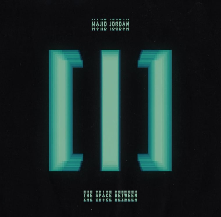 Majid Jordan reveals album tracklist for <i>The Space Between</i>