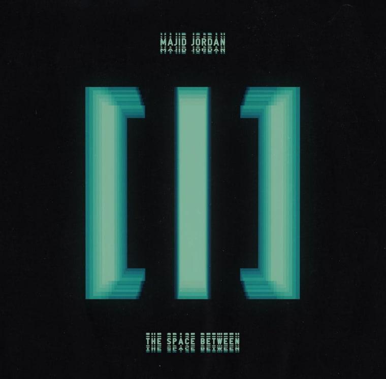 Majid Jordan reveals album tracklist for <i>The Space Between</i>