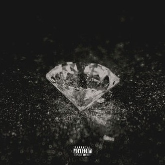 Jeezy releases <i>Pressure</i>