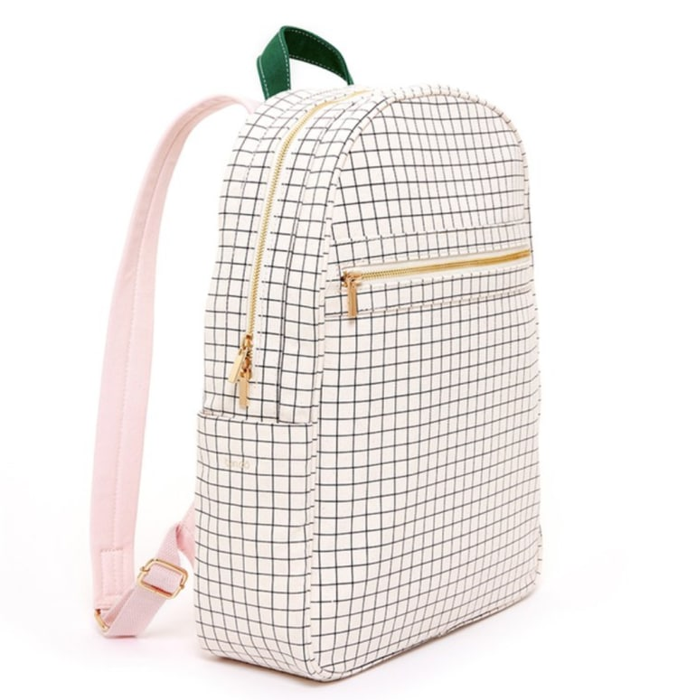 7 rad bags and backpacks that will make you actually want to go to work