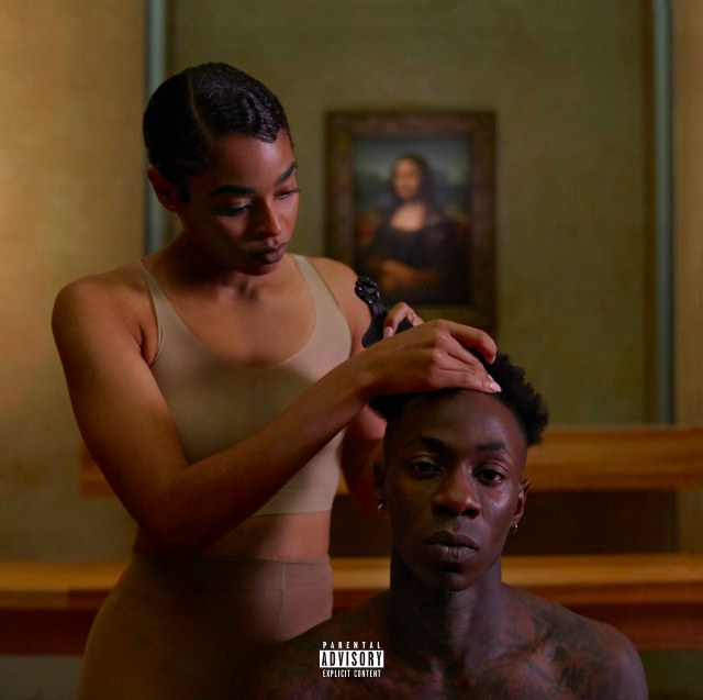 Physical copies of Beyoncé and JAY-Z's <i>EVERYTHING IS LOVE</i> are coming