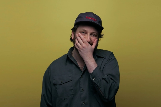"Oneohtrix Point Never releases music videos for ""The Station"" and ""We'll Take It"""