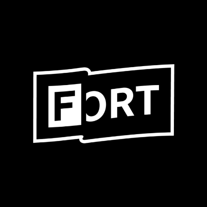 The FADER FORT 2019 lineup