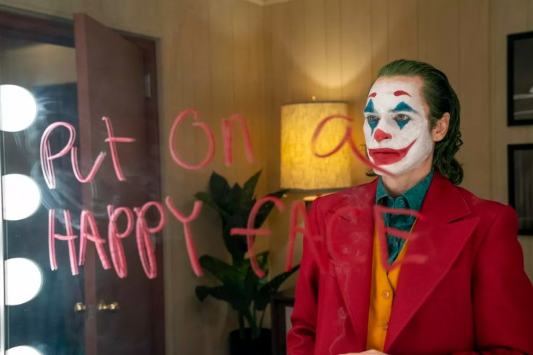 <I>Joker</i> leads the pack as Oscars 2020 nominations revealed