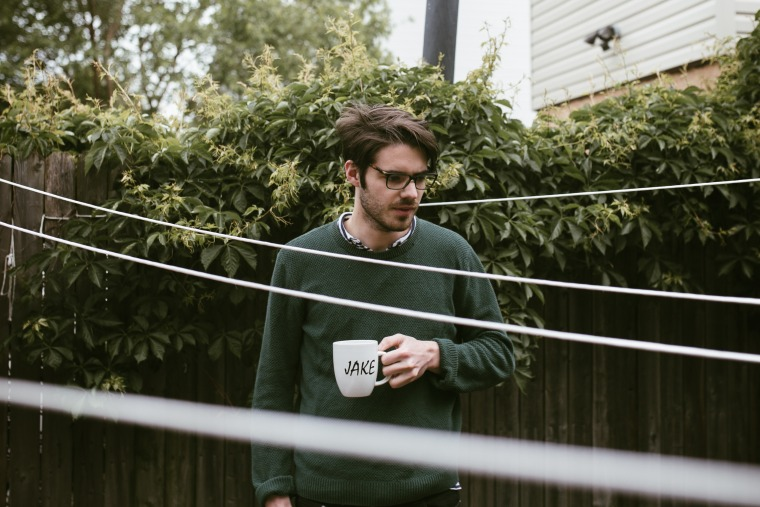 Slaughter Beach, Dog debuts new album <i>Birdie</i> in full
