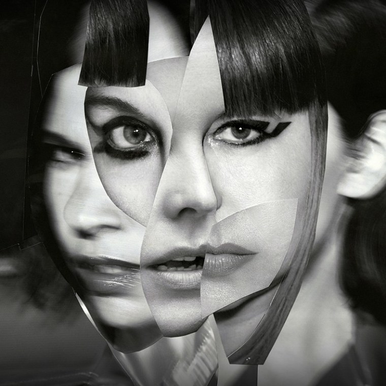 Sleater-Kinney confirm <I>The Center Won't Hold</i> album details