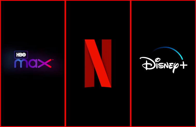 A guide to every streaming service you need to know