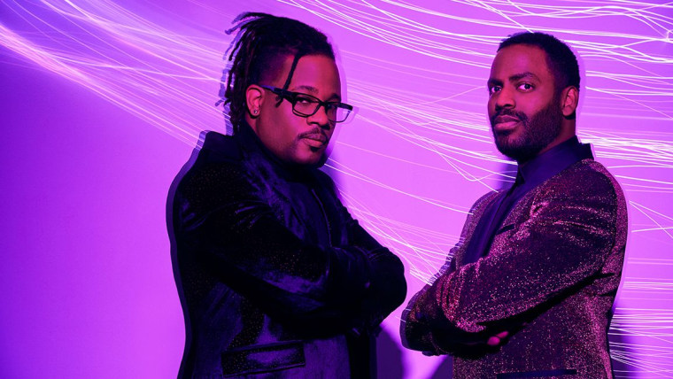 "How Open Mike Eagle fused ""art-rap"" and ""alt-comedy"" and made a whole-ass TV show"