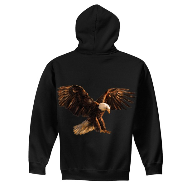 Travis Scott's <i>Birds In The Trap Sing McKnight</i> Merch Collection Is Now Available