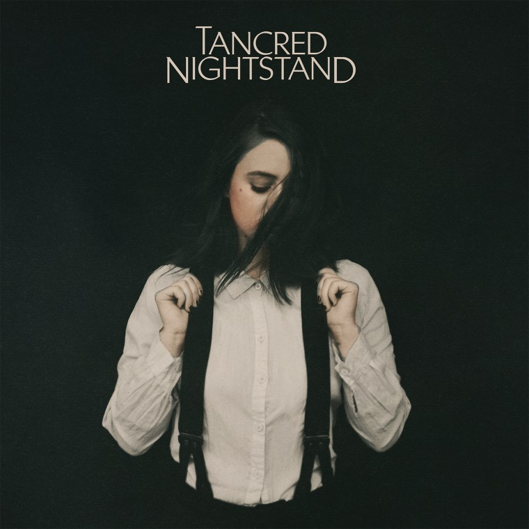 "Tancred's ""Queen of New York"" is an ode to one night stands"