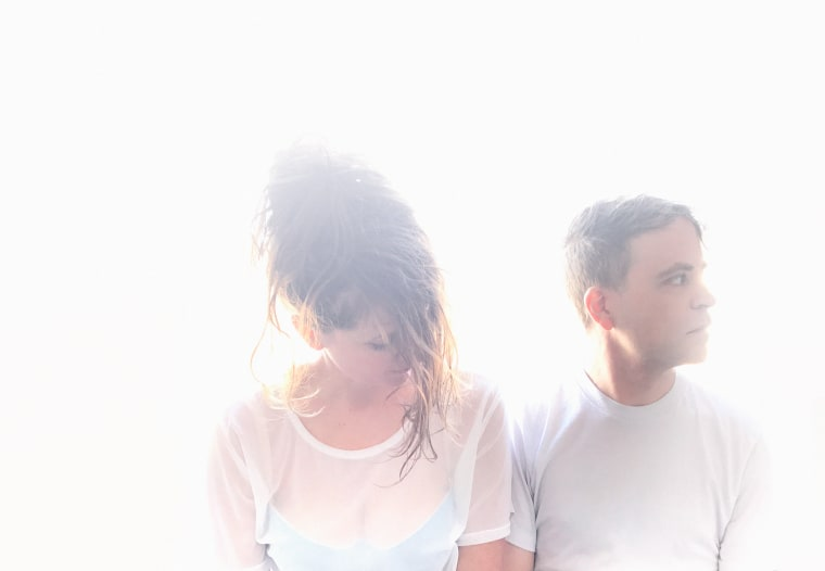 The Golden Filter Find Magic In Isolation On Their New Album <i>Still // Alone</i>