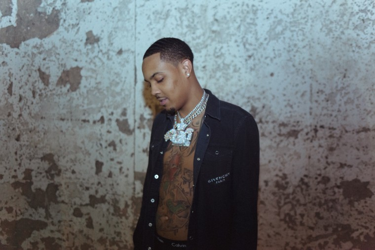 G Herbo Charged In $1.5M Federal Fraud Case