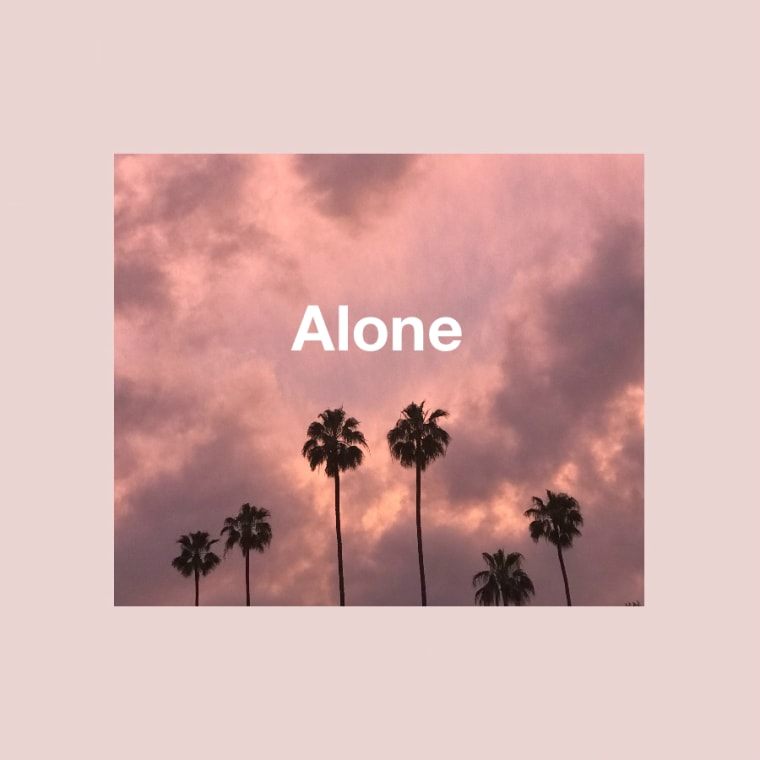 "REECE's Honest Ballad ""Alone"" Will Put You In The Feels"