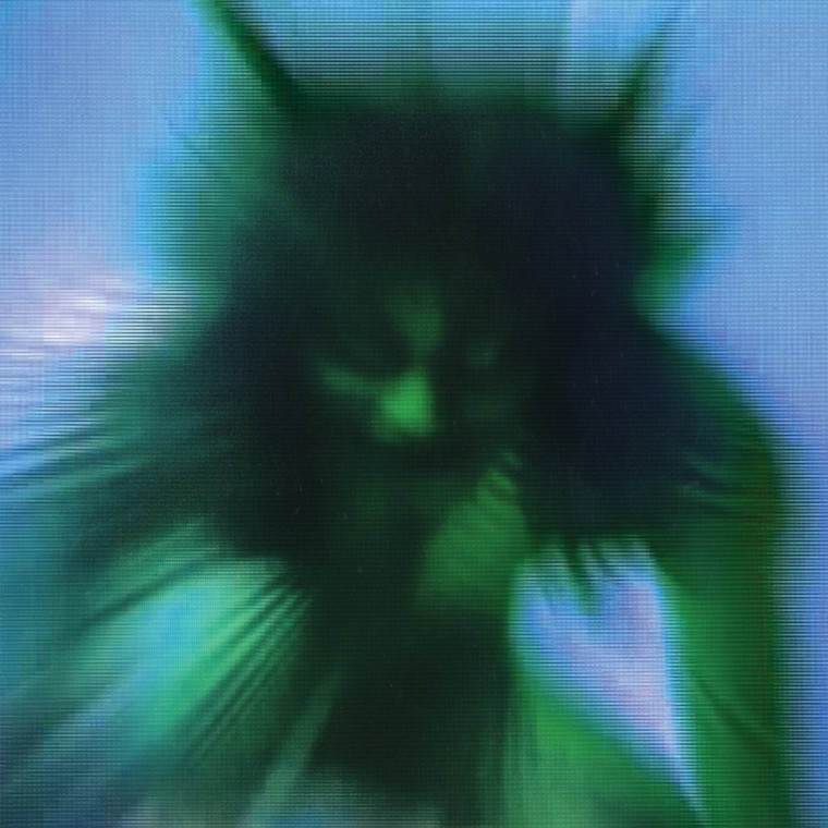 Yves Tumor shares new album <i>Safe In the Hands of Love</i>