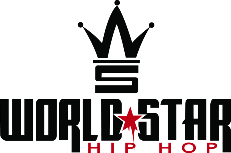 WorldStarHipHop has launched a Snapchat channel