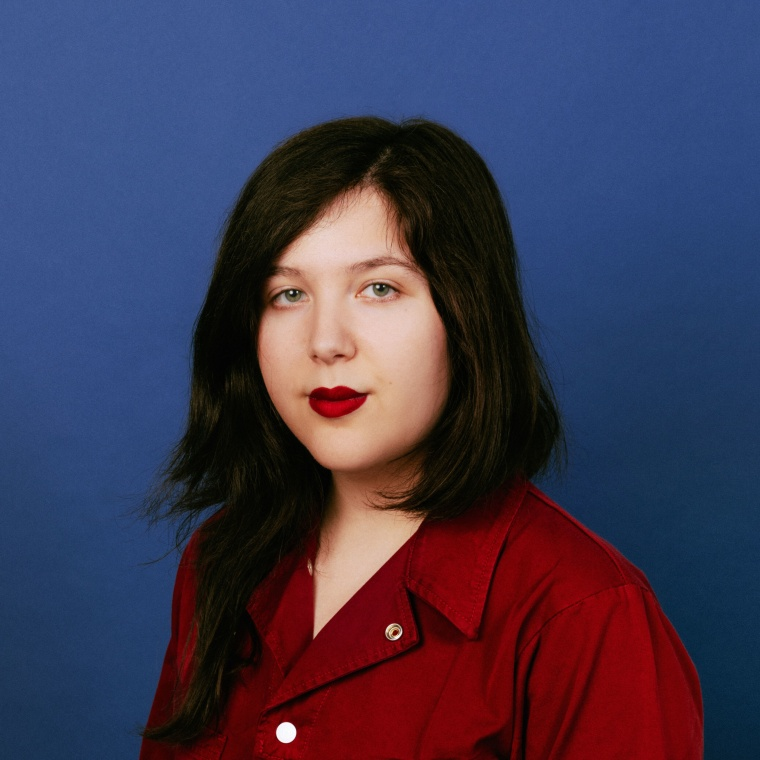Lucy Dacus shares op-ed on the anniversary of Woodstock