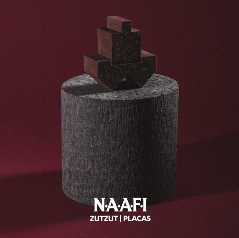 Stream Zutzut's Ominous <i>Placas</i> EP In Full