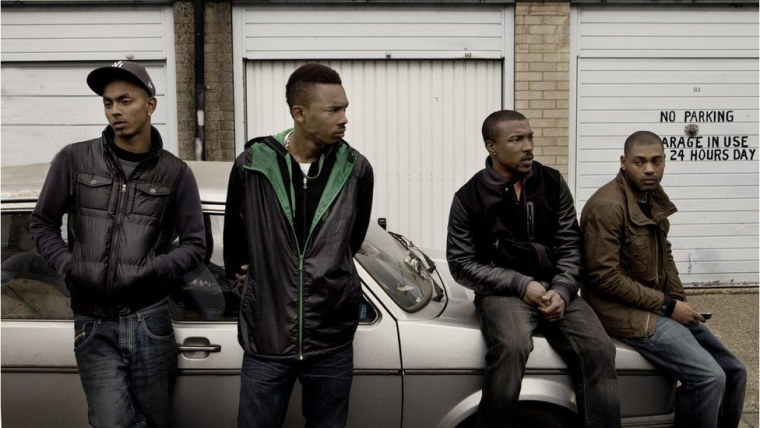 Report: Netflix revives <I>Top Boy</i> for two new seasons