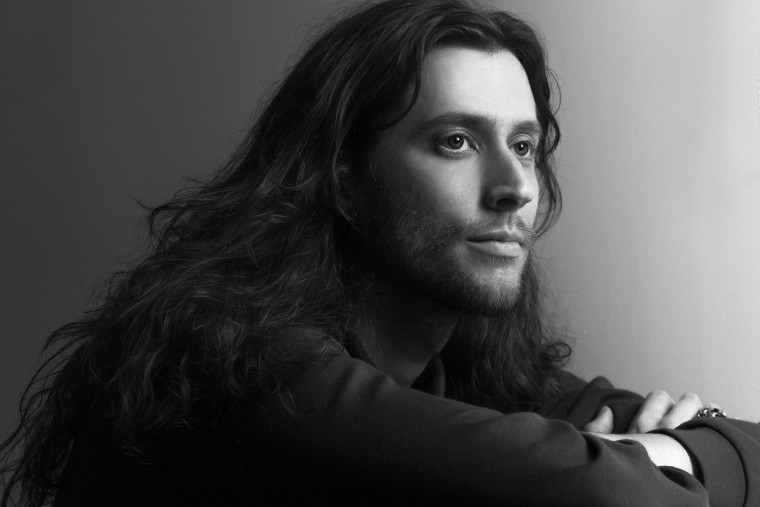 Producer Ludwig Göransson on helping create <i>Awaken, My Love!</i> and the <i>Black Panther</i> score
