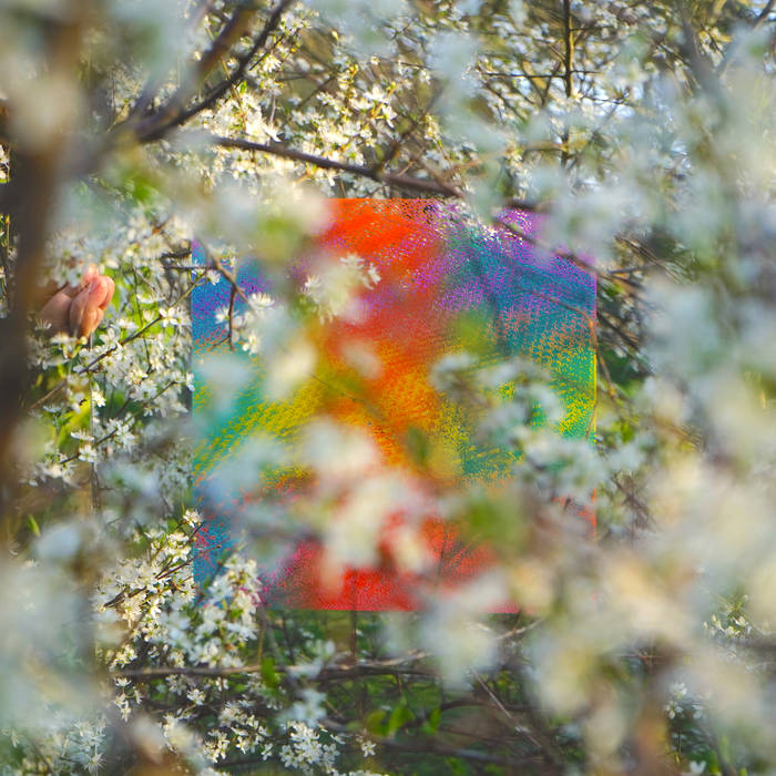 "Hear Four Tet's glistening new single ""Teenage Birdsong"""