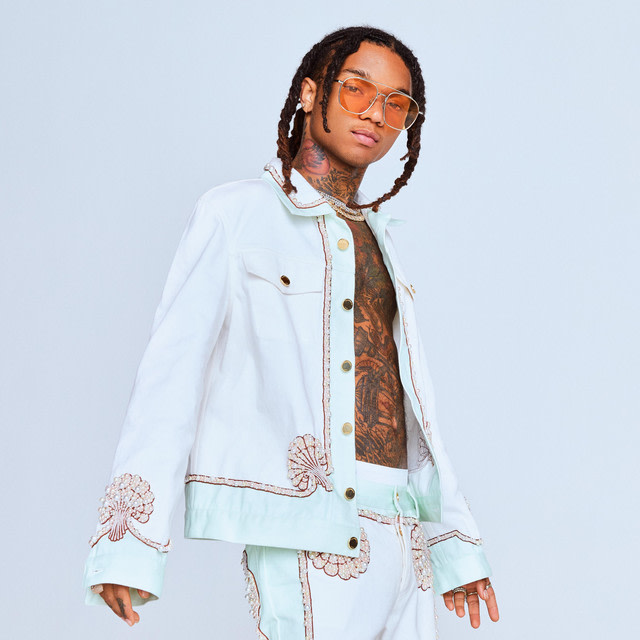"Swae Lee drops new single ""Someone Said"""