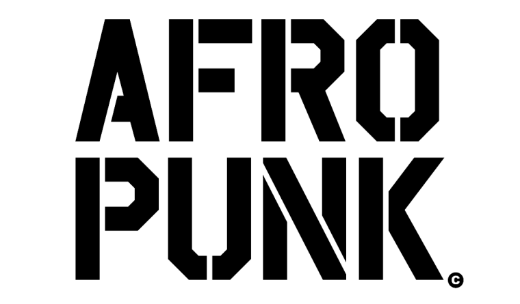 "AFROPUNK editor resigns, cites ""performative activism,"" employee mistreatment"