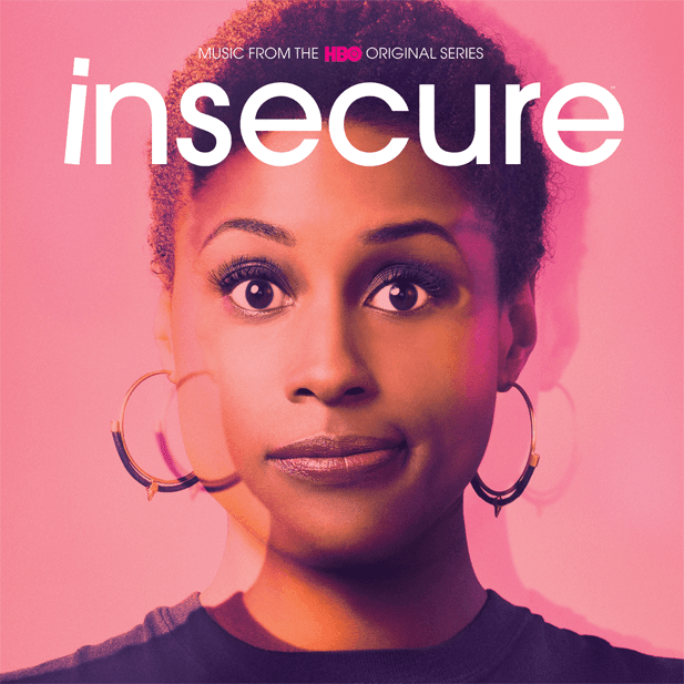Listen To The <i>Insecure</i> Soundtrack Featuring The Internet, Thundercat, And More