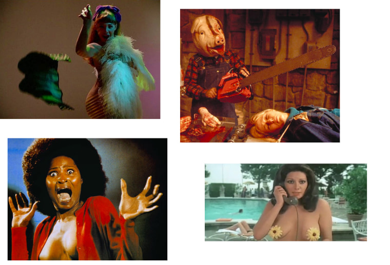 5 Cult Film Instagrams That Are Worth That Immediate Follow