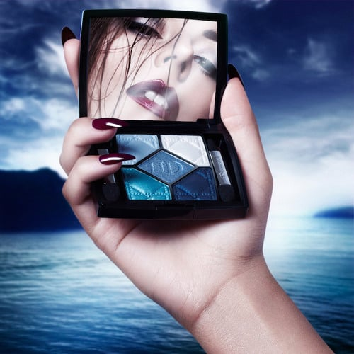 "Hannah Diamond Shares Addictive And Glossy Track ""Fade Away"""