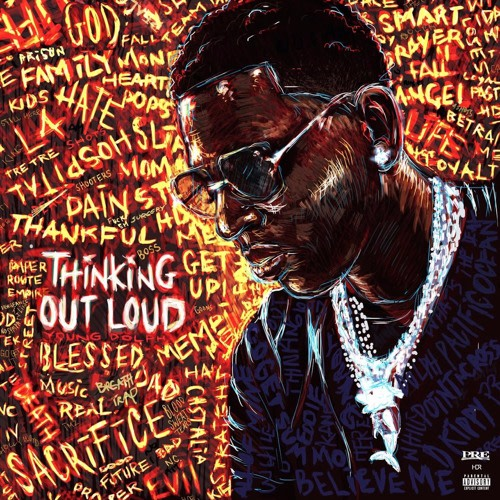 """Listen to Young Dolph's """"While U Here"""""""