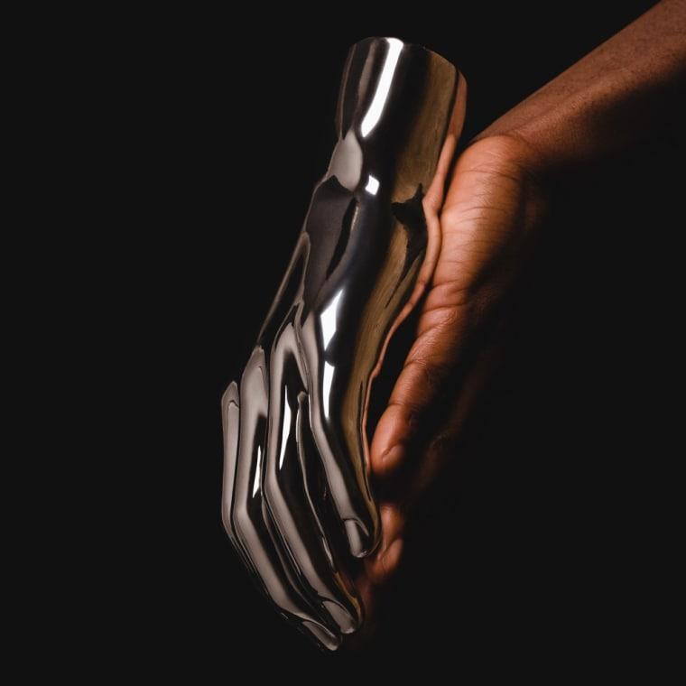 12 More British Albums That Deserve A Mercury Prize Nomination