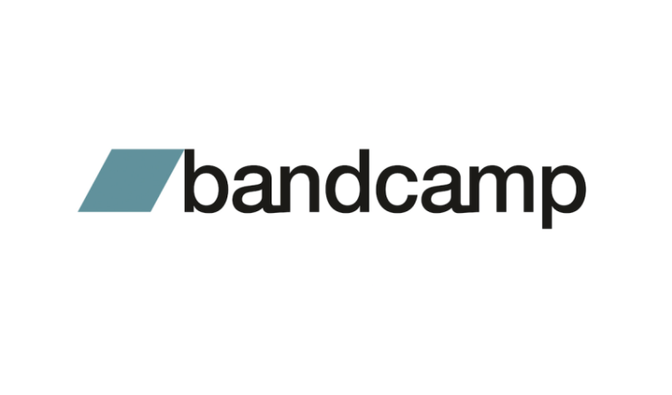 Buy your Spotify playlists on Bandcamp with this simple tool
