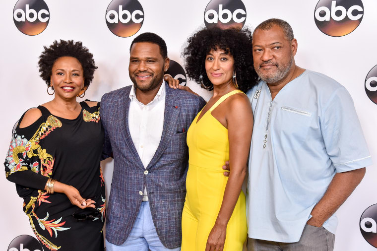 <i>Black-ish</i> Season 2 Is Free On iTunes Until Wednesday