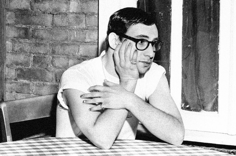 Stream Bleachers's New Album <I>Gone Now</i>