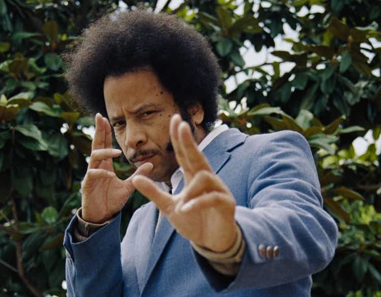 Boots Riley signs with Annapurna for second film