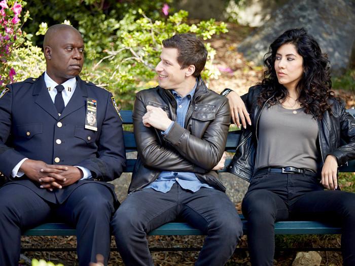 NBC picks up <i>Brooklyn Nine-Nine</i> for season six