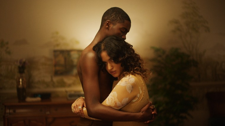 "Blood Orange's ""Best To You"" Music Video Will Premiere At Sundance NEXT FEST"