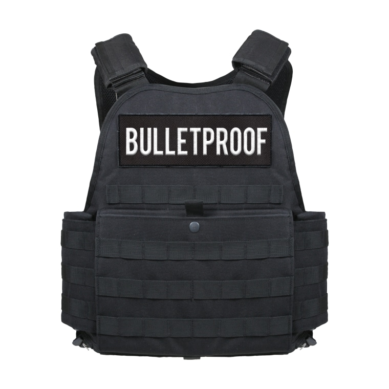 Young Dolph is selling bulletproof vests