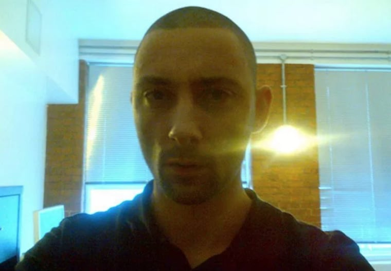 "Hear ""Claustro,"" the first single off Burial's new EP"