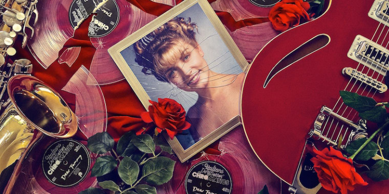 Chromatics Will Be Involved In The New Season Of <I>Twin Peaks</i>