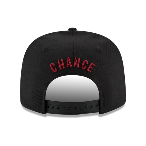 "Chance The Rapper's ""Chance 3"" Hats Are Now Available Online"
