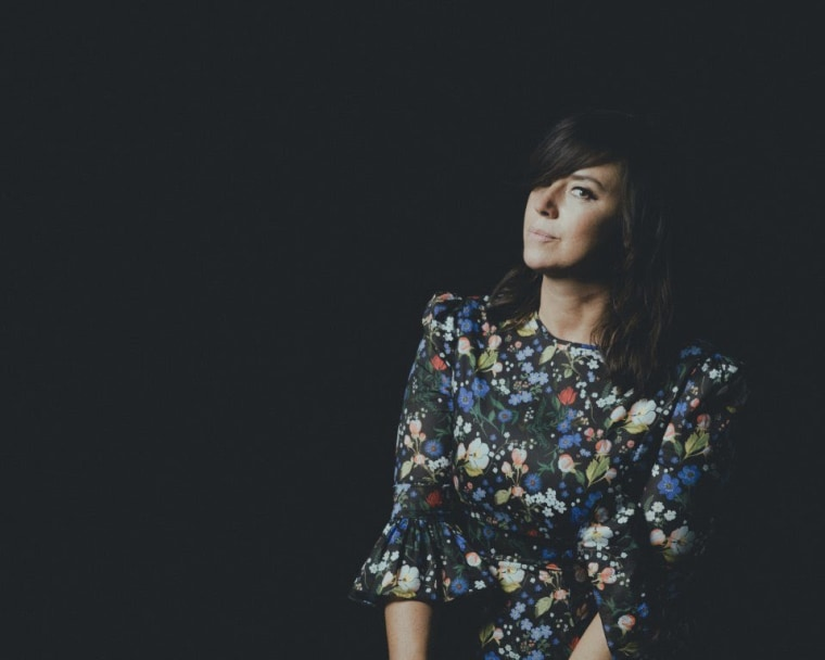 Cat Power announces new album <i>Wanderer</i>, collaboration with Lana Del Rey