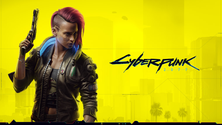 New music from SOPHIE, Grimes, Shygirl, more to feature on <i>Cyberpunk 2077</i> soundtrack