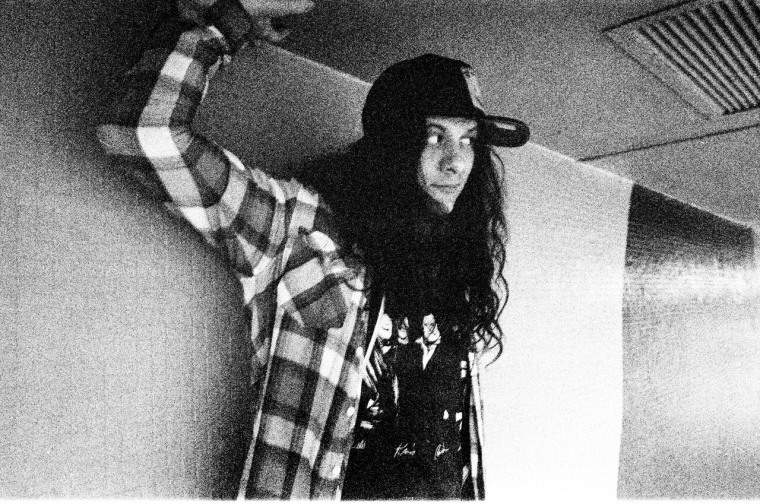 """Kurt Vile shares new song """"One Trick Ponies"""""""