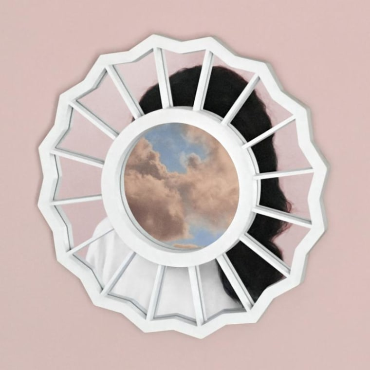 "Mac Miller Announces New Album <i>The Divine Feminine</i> And Shares ""DANG!"" Featuring Anderson .Paak"
