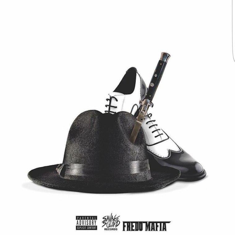Fredo Santana Drops <i>Fredo Mafia</i> Mixtape