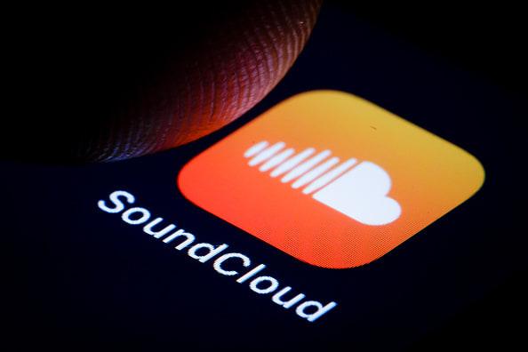 """SoundCloud announces """"fan-powered"""" royalty plan"""
