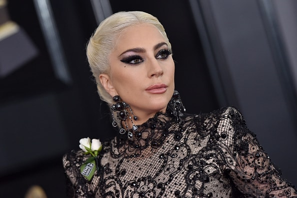 Lady Gaga's personal dogwalker shot multiple times, two dogs stolen