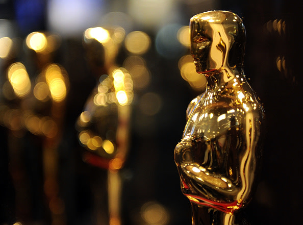 Here is the full list of nominations for the 2021 Academy Awards